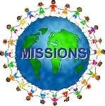 About our Mission Program